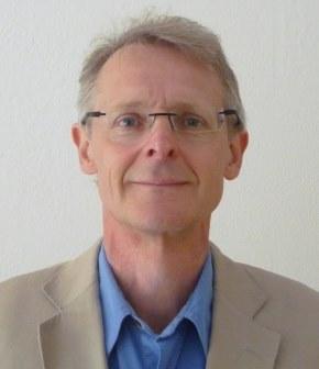 Prof Andrew Aplin - AndrewAplin