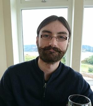 Nagihan Bostanci | DDS, PhD, AFHEA - ResearchGate