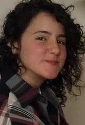 Maria Luisa Sánchez Montes