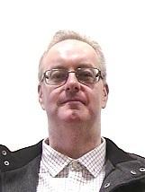 Mr Stephen Nicholson - NICHOLSONSJ-Face