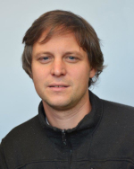 Tobias Weinzierl