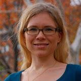 Maria Olkkonen