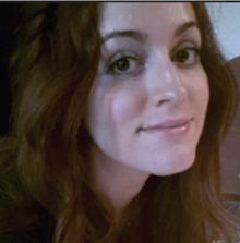 Alessia Cacace