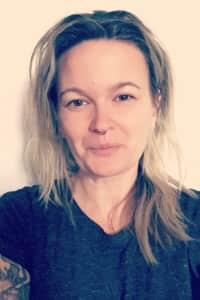 Fiona Vera-Gray