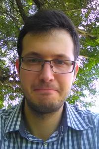 Piotr Pander