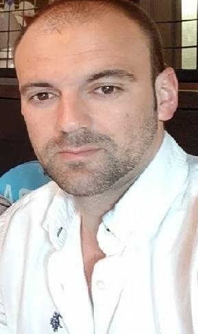 Richard Gwalchmai