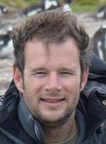 Matthieu Cartigny