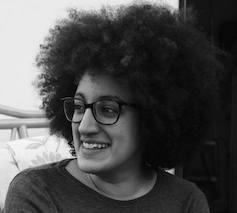 Sarah Budasz profile picture