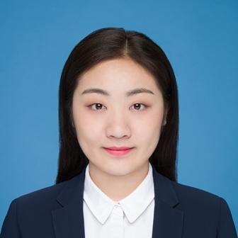 Xinwu He
