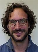 Matteo T. Degiacomi