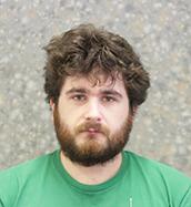 Andrew Danos