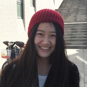 Xiao (Lisa) Liu
