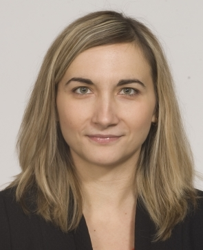 Milica Vasiljevic