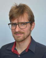 Jakub Opršal