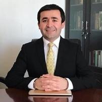 Irfan Azeez