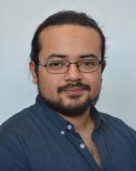 Brian Kostadinov Shalon Isaac-Medina