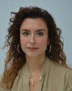 Eleni Akrida