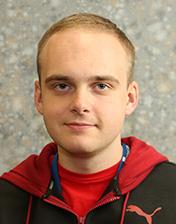 Jakub Krys