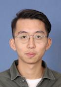 Yucheng Lin