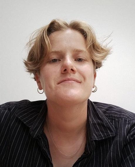 Laura Forster