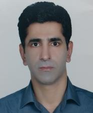 Reza Drikvandi