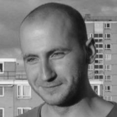 Paolo Heywood