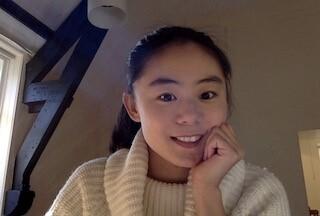Yuanxi Qin