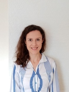 Giulia Bonasio