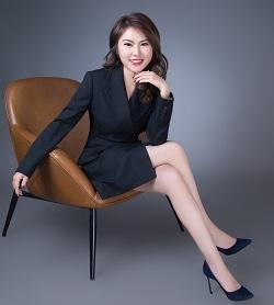 Yaoqi Zheng