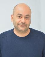 Ioannis Ivrissimtzis