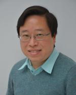 Frederick Li