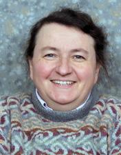Prof Pm Chadwick Durham University