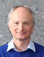 John Girkin