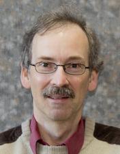 Nigel Metcalfe