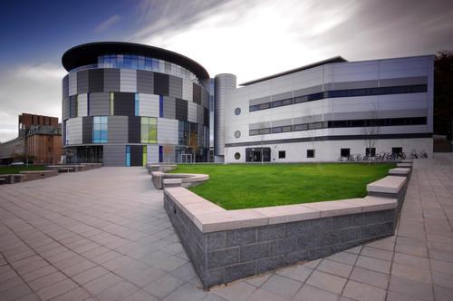 Department of psychology entrance requirements durham - Durham university international office ...