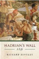 Festival 2012 hadrian s wall