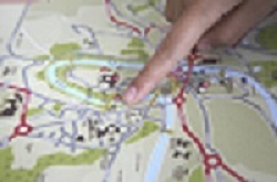 University maps - Durham University