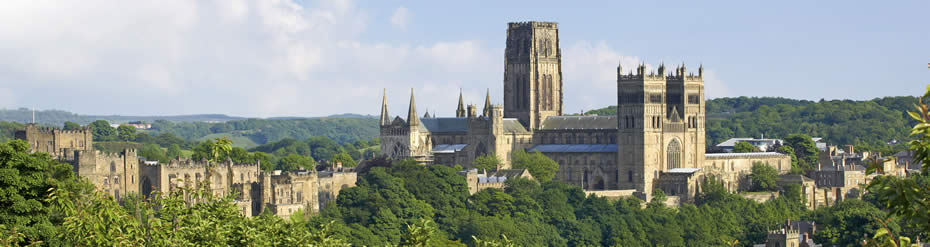 Department of sociology welcome to the department of - Durham university international office ...