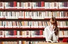 fulda university of applied science international course in social work