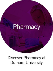 Link to Pharmacy
