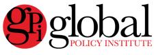 Global Policy Institute