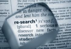 Dissertations � E-International Relations