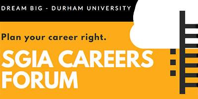 BA Economics and Politics (LL12) - Course Information - Durham