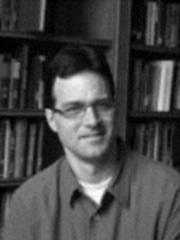 Patrick M Kuhn