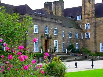 St mary 39 s college accommodation durham university - Durham university international office ...