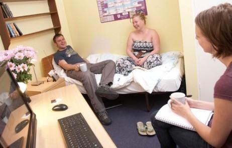 Men S Room Durham