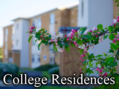 College Residences