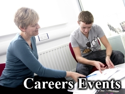 Careers Events
