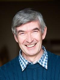 Professor CCHC Cook - Durham University