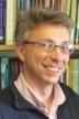 Professor Paul D. Murray from Durham University